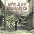 Hurricane You/We Are Defiance