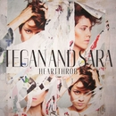 Heartthrob/Tegan And Sara