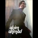 Akim/Akim