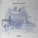 This Is House EP/Giano