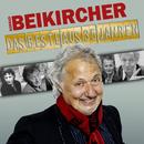 Das Beste aus 35 Jahren/Konrad Beikircher