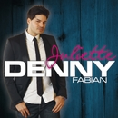 Juliette/Denny Fabian