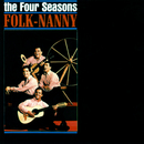 Folk-Nanny/The 4 Seasons