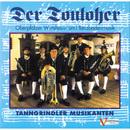 Der Tonloher/Tanngrindler Musikanten