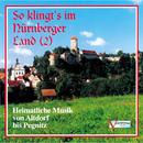 So klingt's im Nürnberger Land (2)/So klingt's im Nürnberger Land