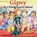 Gipsy, de Chindergartehund/Karin Glanzmann