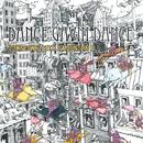 Downtown Battle Mountain II/Dance Gavin Dance