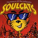 The Return of the Inflatable Soulcats/SoulCats