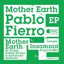 Mother Earth/Pablo Fierro