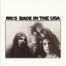 Back In The USA [Japan Remastered]/MC5