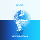 After the Storm/Just Be
