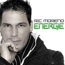 Energie/Ric Moreno