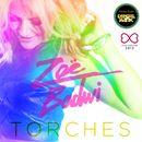 Torches (2013 Sydney Mardi Gras Anthem)/Zoë Badwi