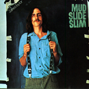 Mud Slide Slim And The Blue Horizon/James Taylor