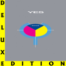 90125 (Deluxe Version)/Yes