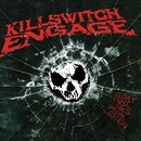 As Daylight Dies [Special Edition]/Killswitch Engage