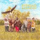 Wildlife Pop/Stepdad