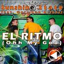 El Ritmo [OMG] (feat. Onix Lan & Jessi)/Sunshine State