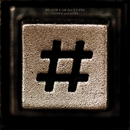 Codes and Keys (Deluxe)/Death Cab for Cutie
