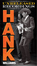 The Unreleased Recordings/Hank Williams