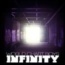 Infinity/World Chart Boys