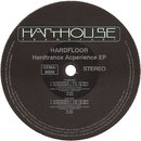 Hardtrance Acperience EP/Hardfloor