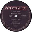 Trancescript/Hardfloor