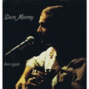 Here Again/Dave Meaney