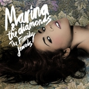 The Family Jewels/Marina And The Diamonds