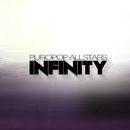 Infinity/Puropop Allstars