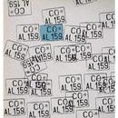 CO-AL 159/CO-AL 159