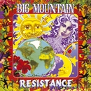 Resistance/Big Mountain