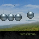 Octavarium/Dream Theater