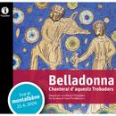 Belladonna (Live at Montalbâne 25.6.2006)/Belladonna