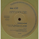 Fish & Chips / Mr Anderson/Hardfloor