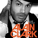Live It Out (WE7 exclusive (UK))/Alain Clark