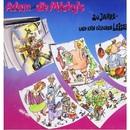 20 Jahre - und kein bisschen leise/Adam & die Micky's