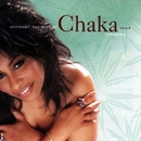 Epiphany: The Best Of Chaka Khan, Vol. 1/CHAKA KHAN