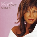Love Songs/Natalie Cole