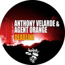 Deadline/Anthony Velarde & Agent Orange