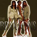 So Many Ways/The Braxtons