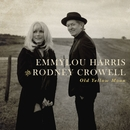 Old Yellow Moon/Emmylou Harris & Rodney Crowell