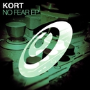 No Fear EP/KORT