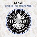 This Is Me (Remixes)/Dream