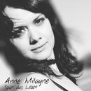 Spür das Leben/Anne Milayne