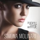 Dr. Jekyll Mr. Hyde/Simona Molinari