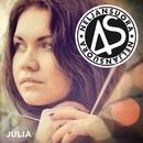 Julia/Neljänsuora