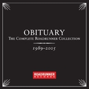 The Complete Roadrunner Collection 1989-2005/Obituary