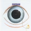 Watch/Seatrain