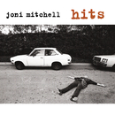 Hits/Joni Mitchell